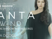 Quanta Rewind by Lola Dodge – A Day in the Life of Quanta + Giveaway @Lola_Dodge