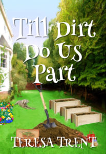 Till Dirt Do Us Part cover