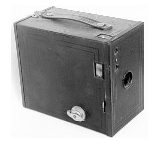Called to Justice box camera guest post image