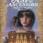 Asp of Ascension book cover