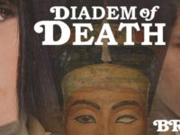 Diadem of Death by B.R. Myers