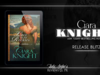 Love in the Rockies by Ciara Knight – Release Day Blitz
