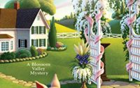 Marriage Is Pure Murder by Staci McLaughlin