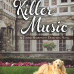 Killer Music book cover