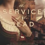 The Service of the Dead book cover