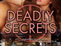 Deadly Secrets by Misty Evans