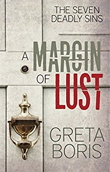A Margin of Lust by Greta Boris – Review