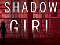 Shadow Girl by Gerry Schmitt
