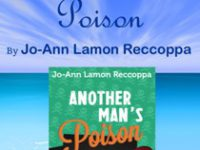 Another Man's Poison by Jo-Ann Lamon Reccoppa – Spotlight + Giveaway