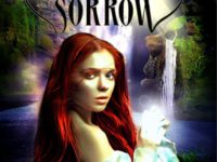 Land of Strength and Sorrow by Cassandra Fear – Cover Reveal @CassieFear