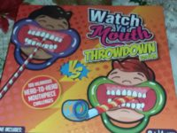 Watch Ya' Mouth Throwdown Edition Review and Discount Code