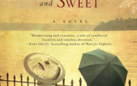 Hotel on the Corner of Bitter and Sweet by Jamie Ford – Review