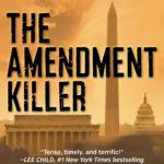 The Amendment Killer book cover