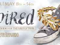 Inspired by Susan Schaefer Bernardo