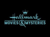 "Hallmark Movies & Mysteries ""Hailey Dean Mysteries: A Will to Kill"" Premiering this Sunday, June 17th at 9pm/8c!"