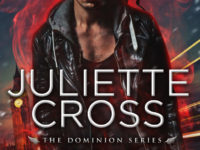 Darkest Heart by Juliette Cross – Cover Reveal