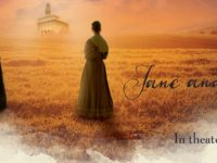 Jane and Emma – Movie Promo + Giveaway