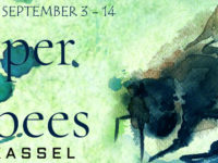 Keeper of the Bees by Meg Kassel – Music Playlist and Giveaway