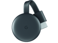 Check Out the Google Chromecast Streaming Media Player @BestBuy #ad @madebygoogle