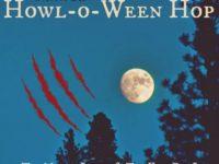 Howl-O-Ween Giveaway Hop