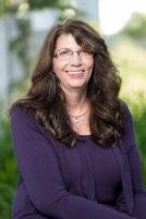Author Tammy L. Grace