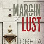 A Margin of Lust book cover