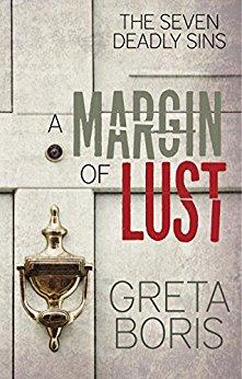 A Margin of Lust by Greta Boris – Review