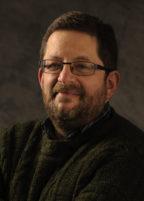 Author RJ Koreto